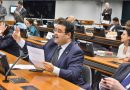 PEC 196 | Proposta da Reforma Sindical já tem parecer na CCJ