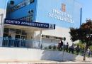 Prefeitura suspende prazos de concursos no âmbito do Poder Executivo
