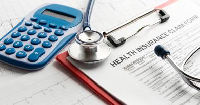 Planos de Saúde   Medida de suspensão da ANS não é válida para convênios empresarias