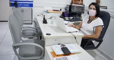 Dra. Roseli Gasparelo presta Assessoria Jurídica toda terça, das 8 às 18 horas