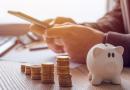 Cursos gratuitos para organizar as finanças e conhecer o mercado