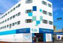 Centro Médico Brasil Guarulhos entra para a rede credenciada da Plena