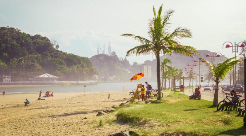 Mafisa Turismo | Associados contam com pacotes de viagem a partir de R$ 40,00 por pessoa!